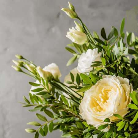funerals and memorial celebration
