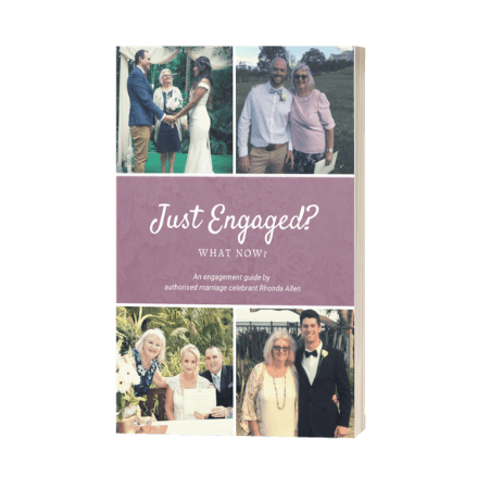 Just Engaged- what now-2